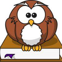 Pedagógiai program