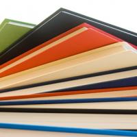 Tájékoztatás az ingyenes tankönyvellátás kiterjesztéséről