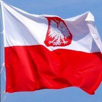 Szülői értekezlet a lengyel úttal kapcsolatban